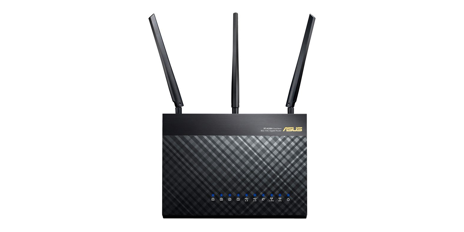 asus-ac-router-deal