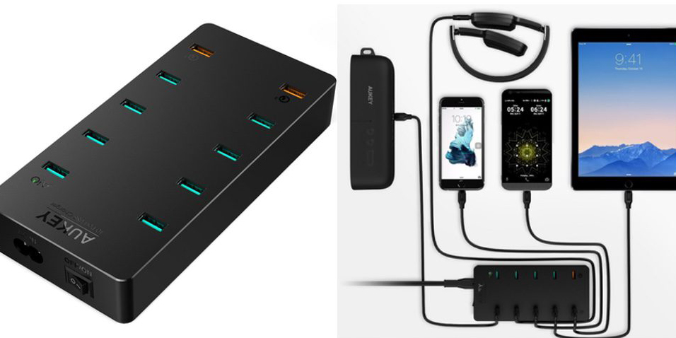 aukey-quick-charge-3-0-10-port-usb-charging-station1