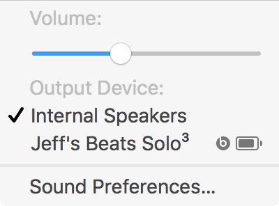 beats-solo-3-output-selection-macos-sierra