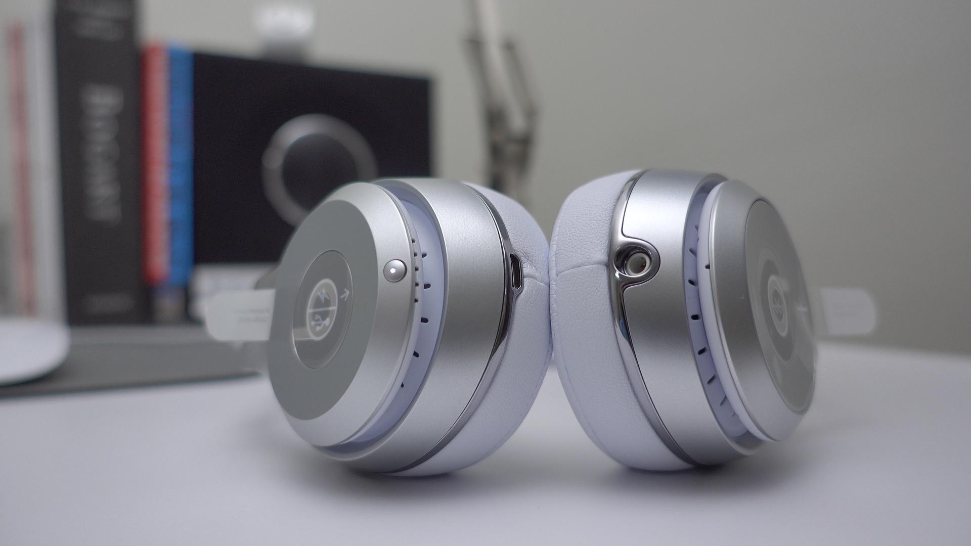 beats-solo-3-wireless-headphones-w1-chip