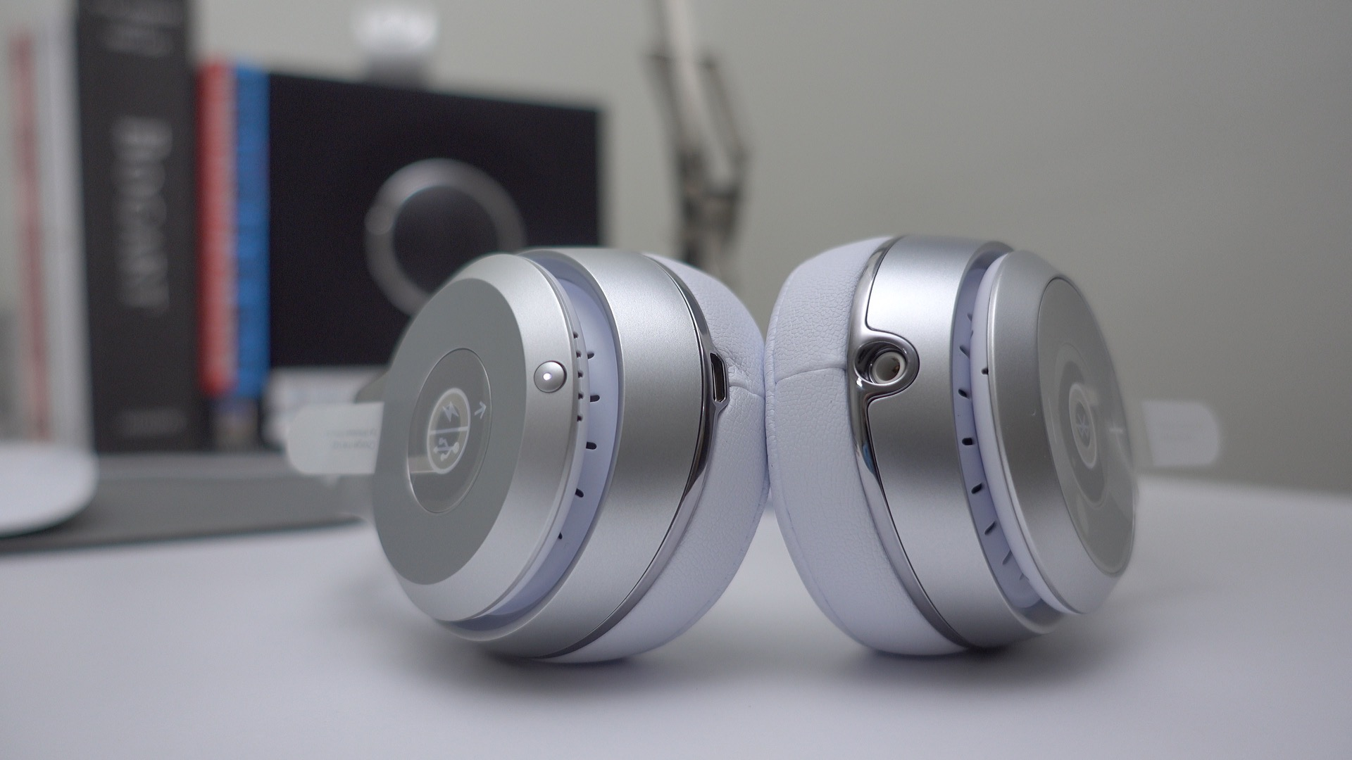 Hands-on: Beats Solo3 Wireless — the first available