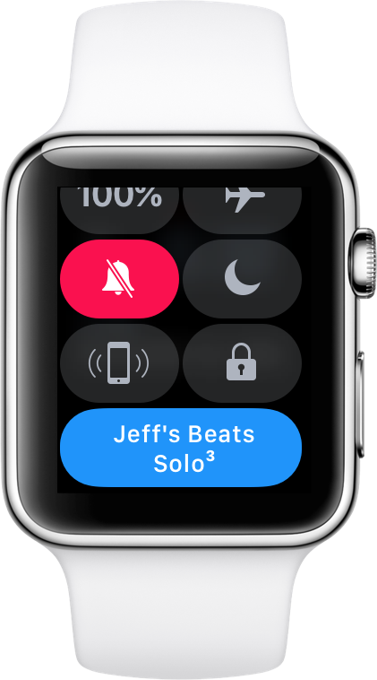 beats-solo3-apple-watch