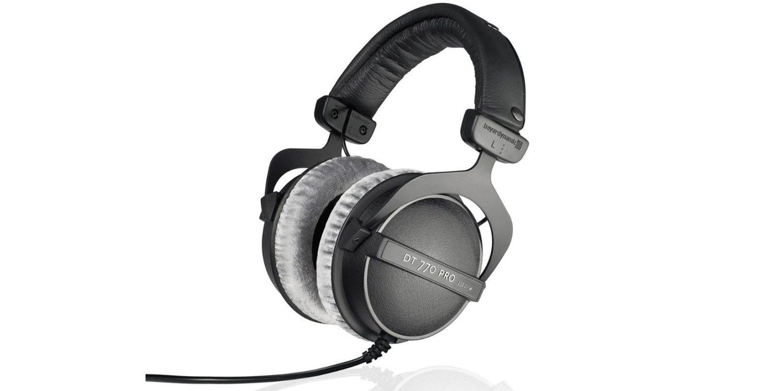 beyerdynamic-dt-770-headphones