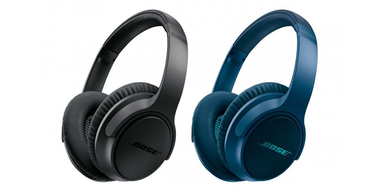 bose-soundtrue-around-ear-headphones-ii
