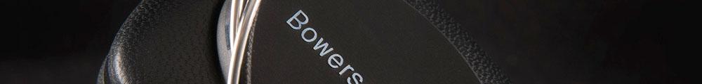 bowers-wilkins-p5-headphones-earpadhinge2-1500x1001