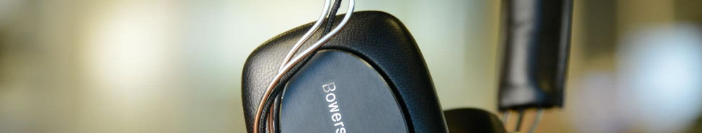 bowers-wilkins-p5-wireless-4-2-1500x1000