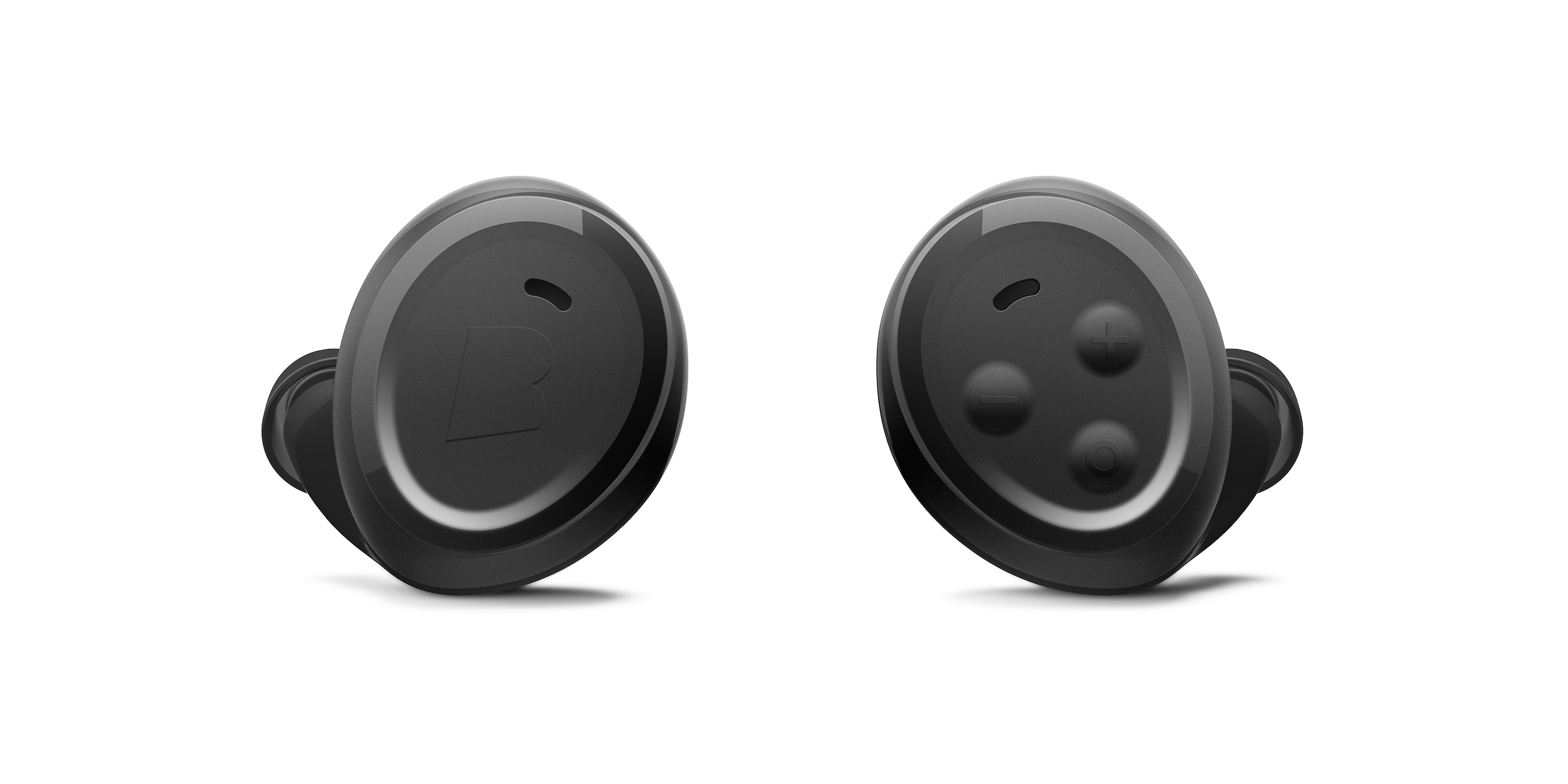 Bragi-Headphone