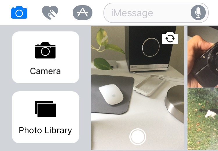 camera-photo-library-imessage-ios-10