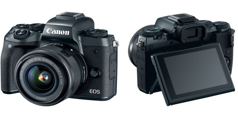 canon-eos-m5-front-back