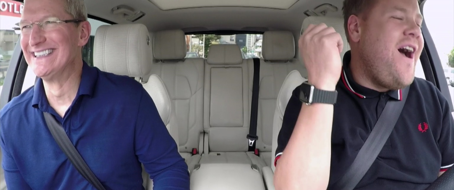 carpool-karaoke-with-tim-cook_4