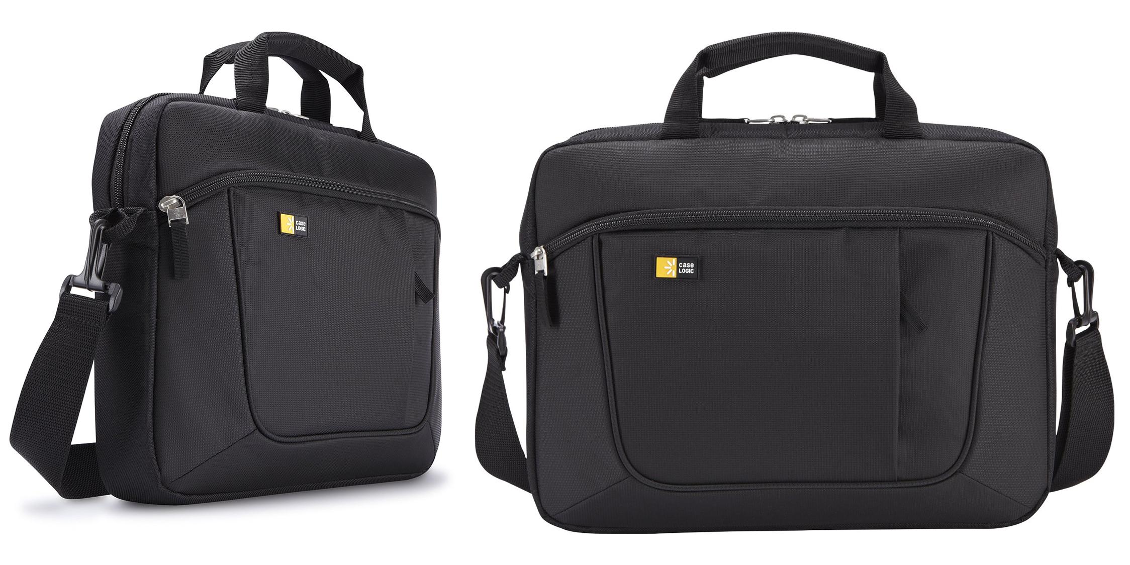 case-logic-macbook-bag