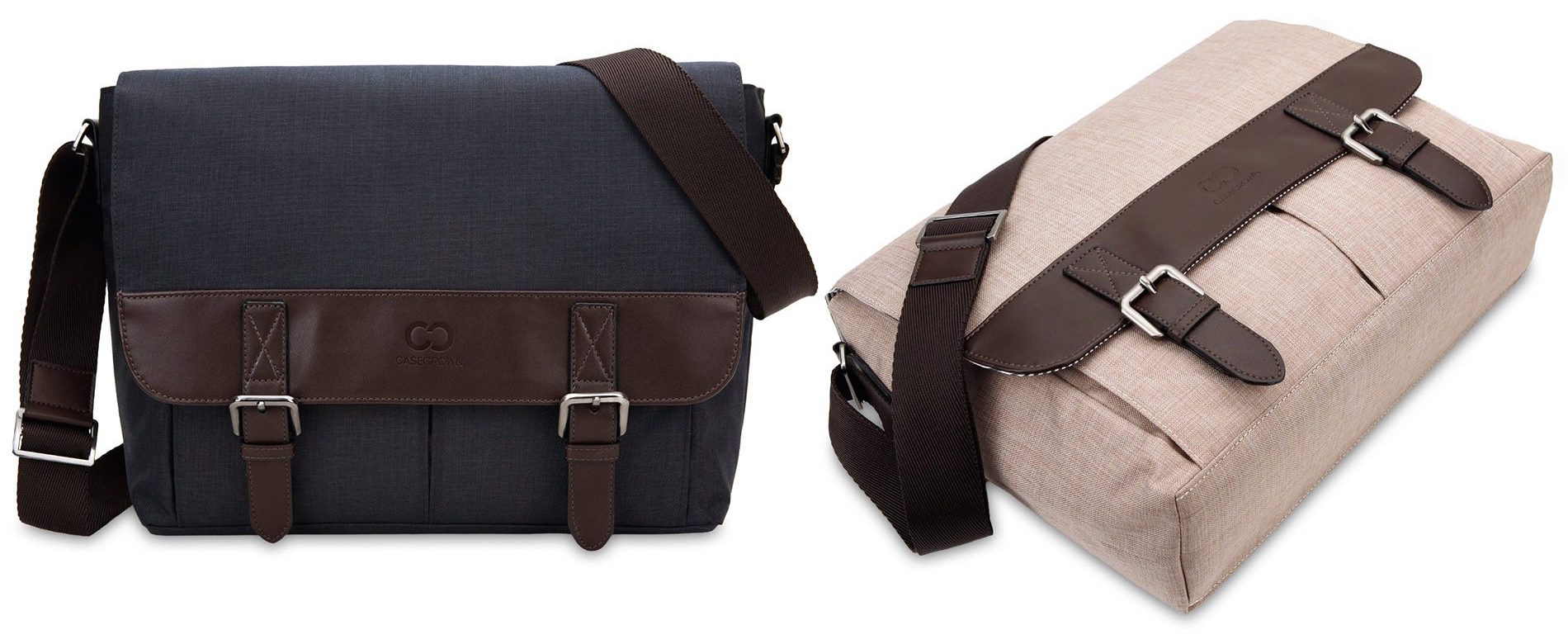 casecrown-messenger-bags
