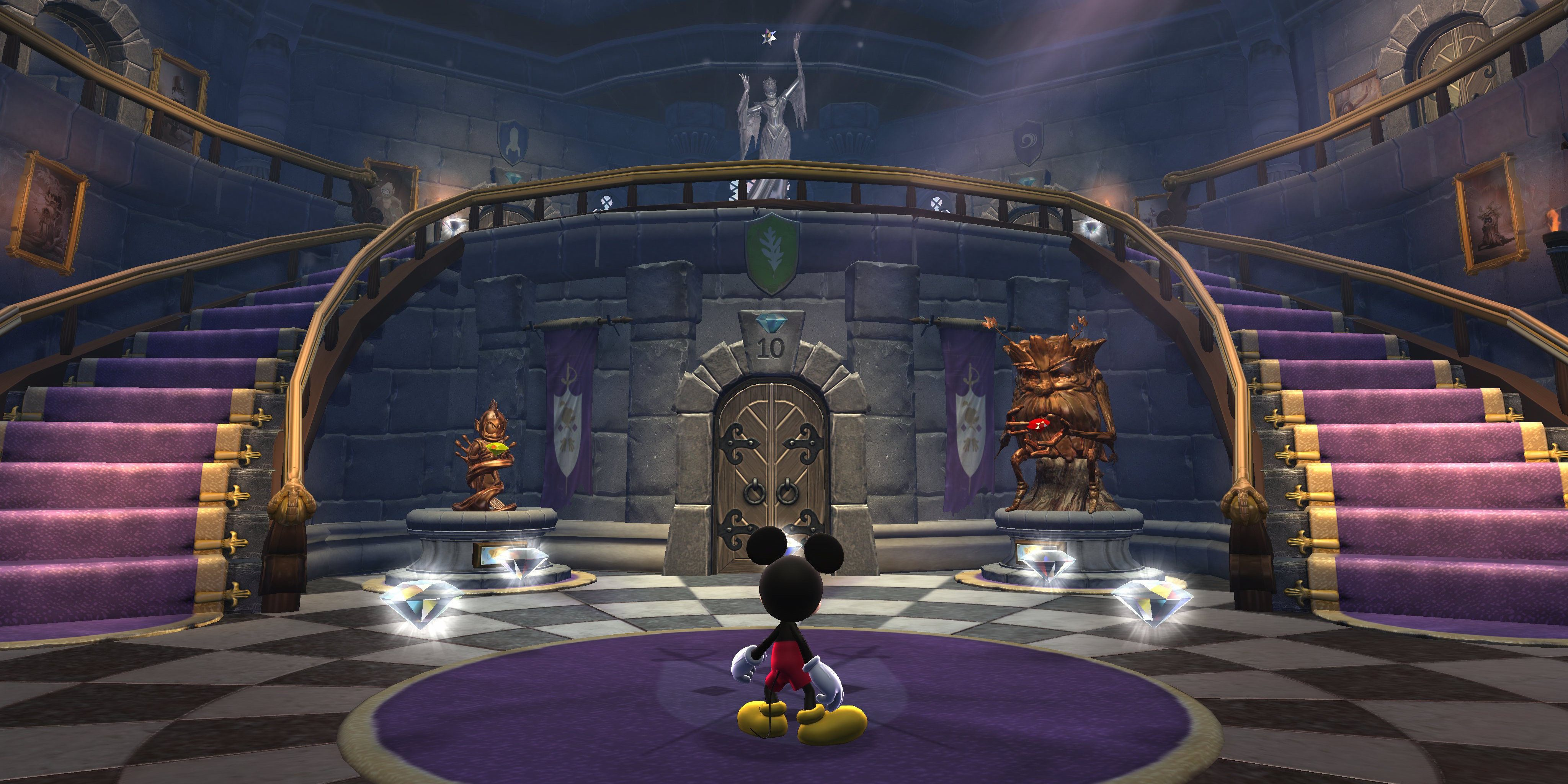 castle-of-illusion-starring-mickey-mouse-1
