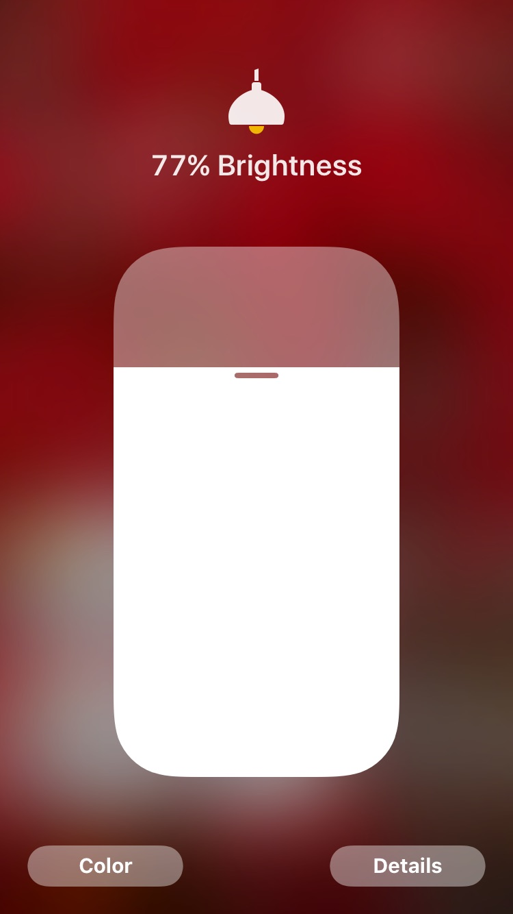 control-accessories-home-app-light-brightness