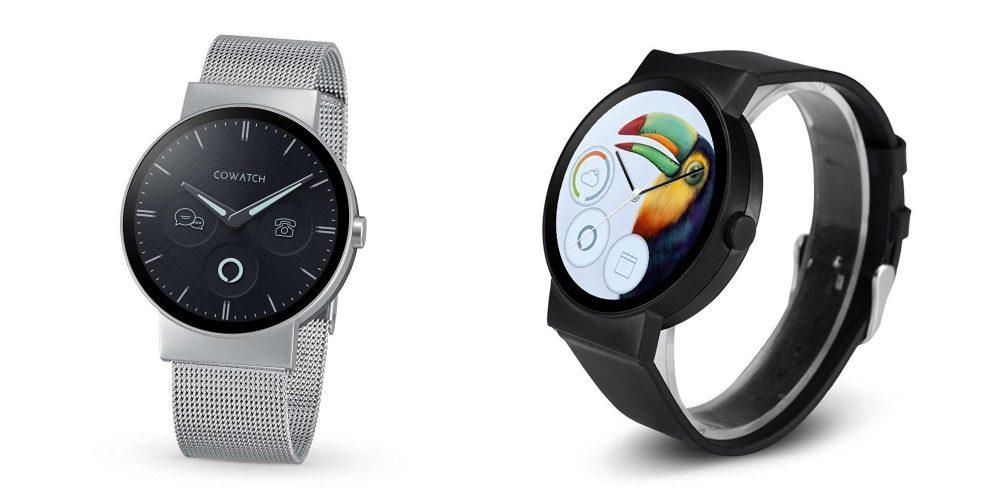cowatch-alexa-smartwatch
