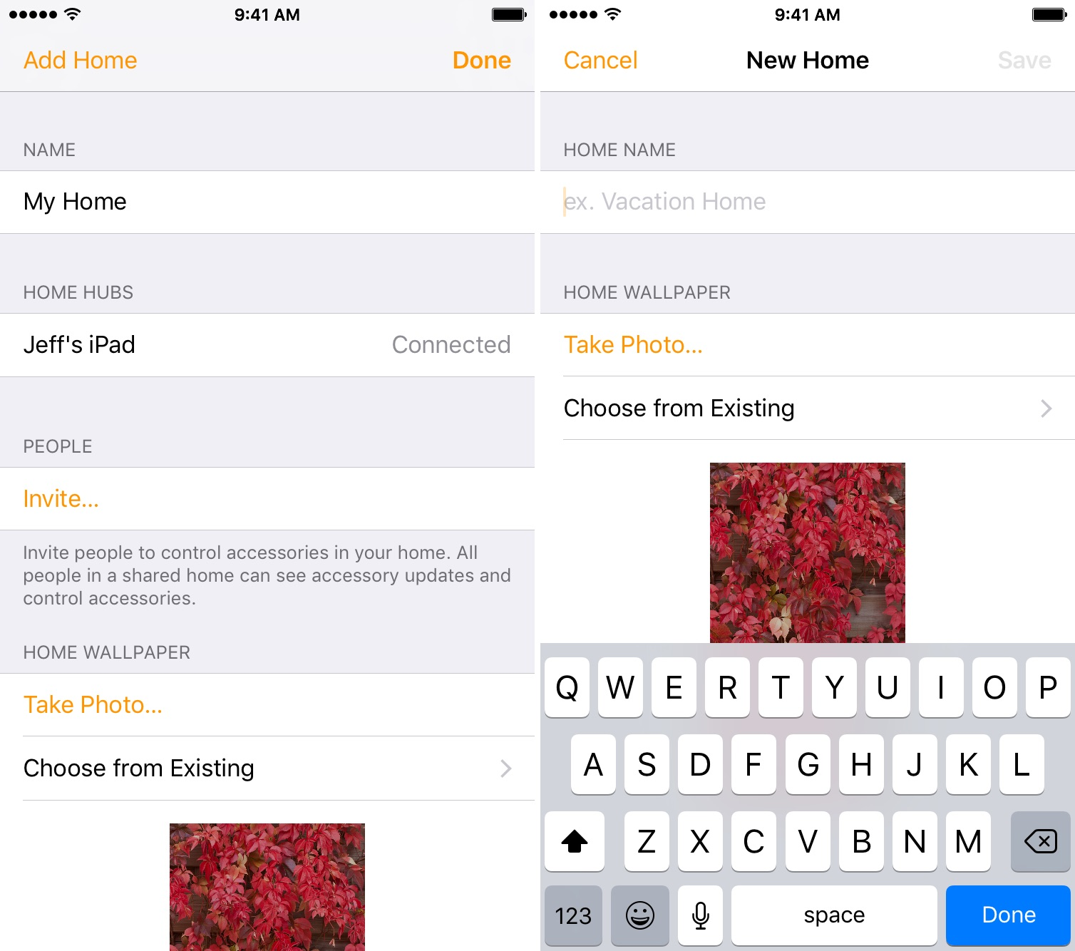 customize-and-add-a-new-home-in-home-app-ios-10