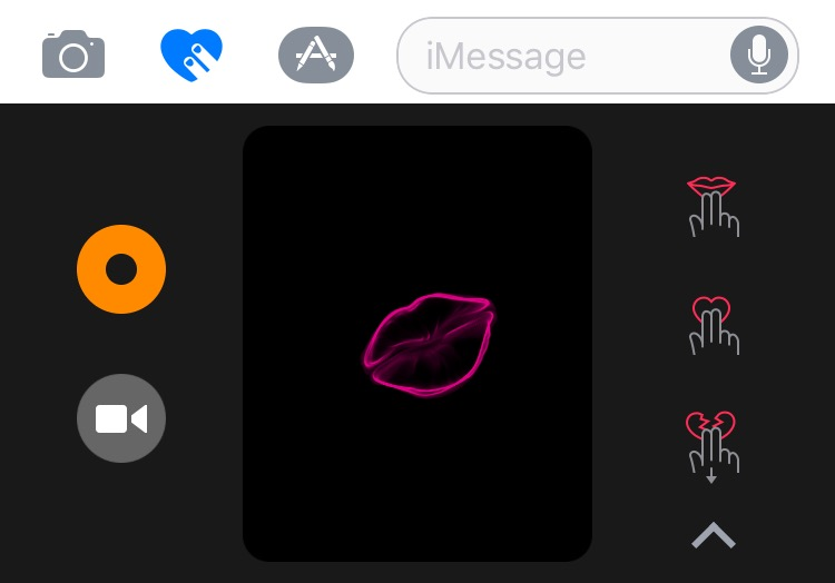 digital-touch-imessage-ios-10