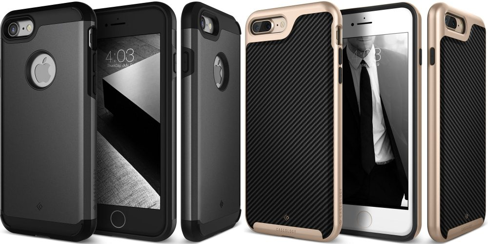 envoy-seriesc2a0-c2a0carbon-fiber-black