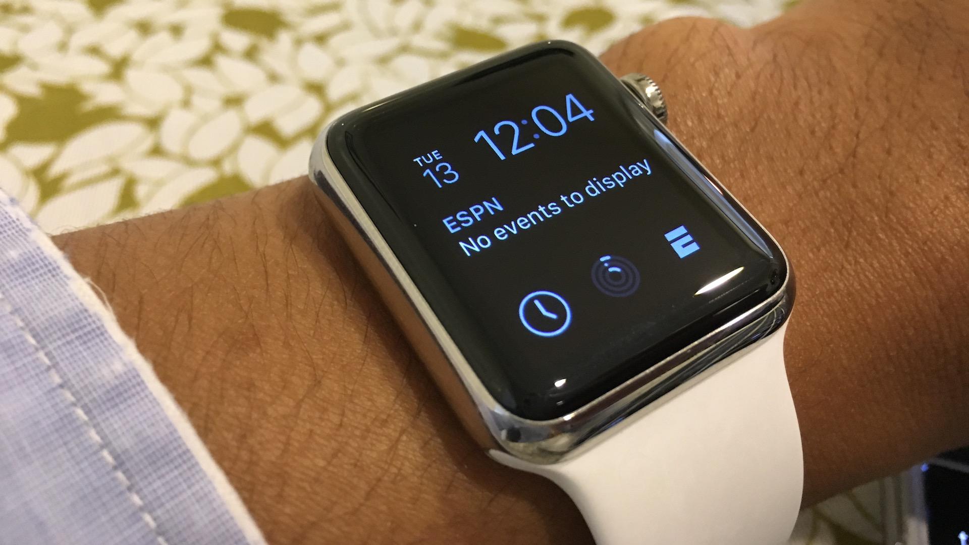 espn-apple-watch-watchos-3