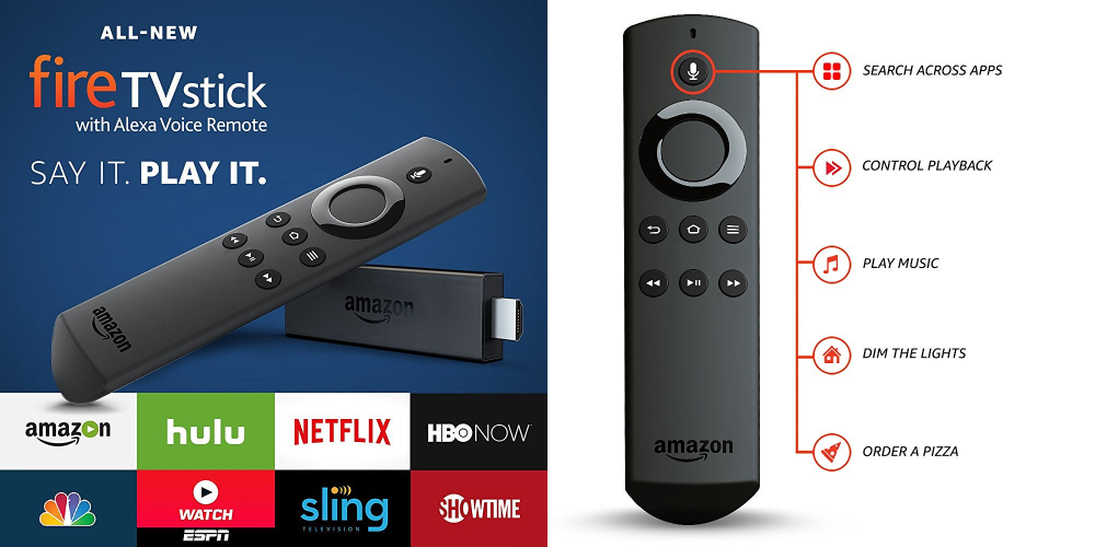 fire-tv-stick-alexa