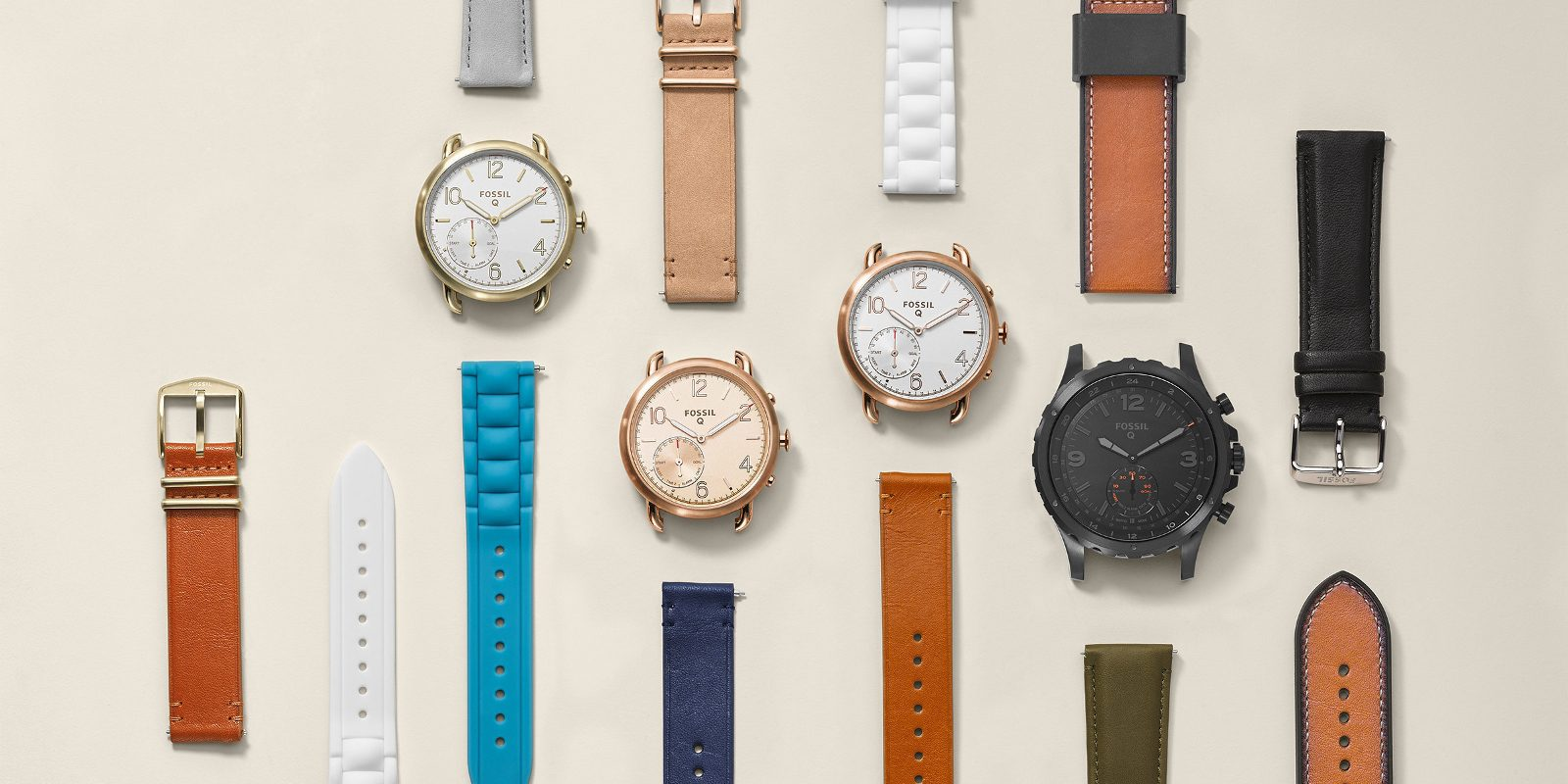 fossil-smartwatches