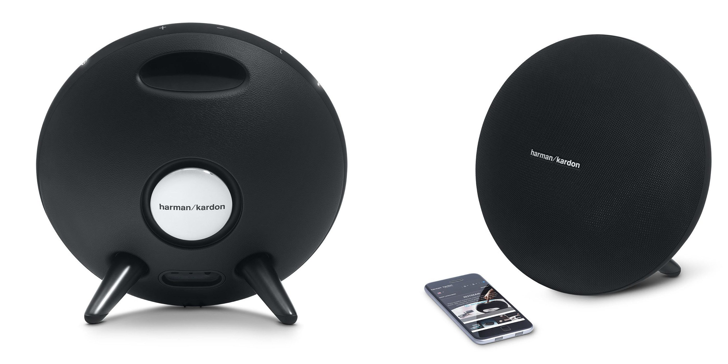 harman-kardon-onyx-studio-3-wireless-speaker-system-4