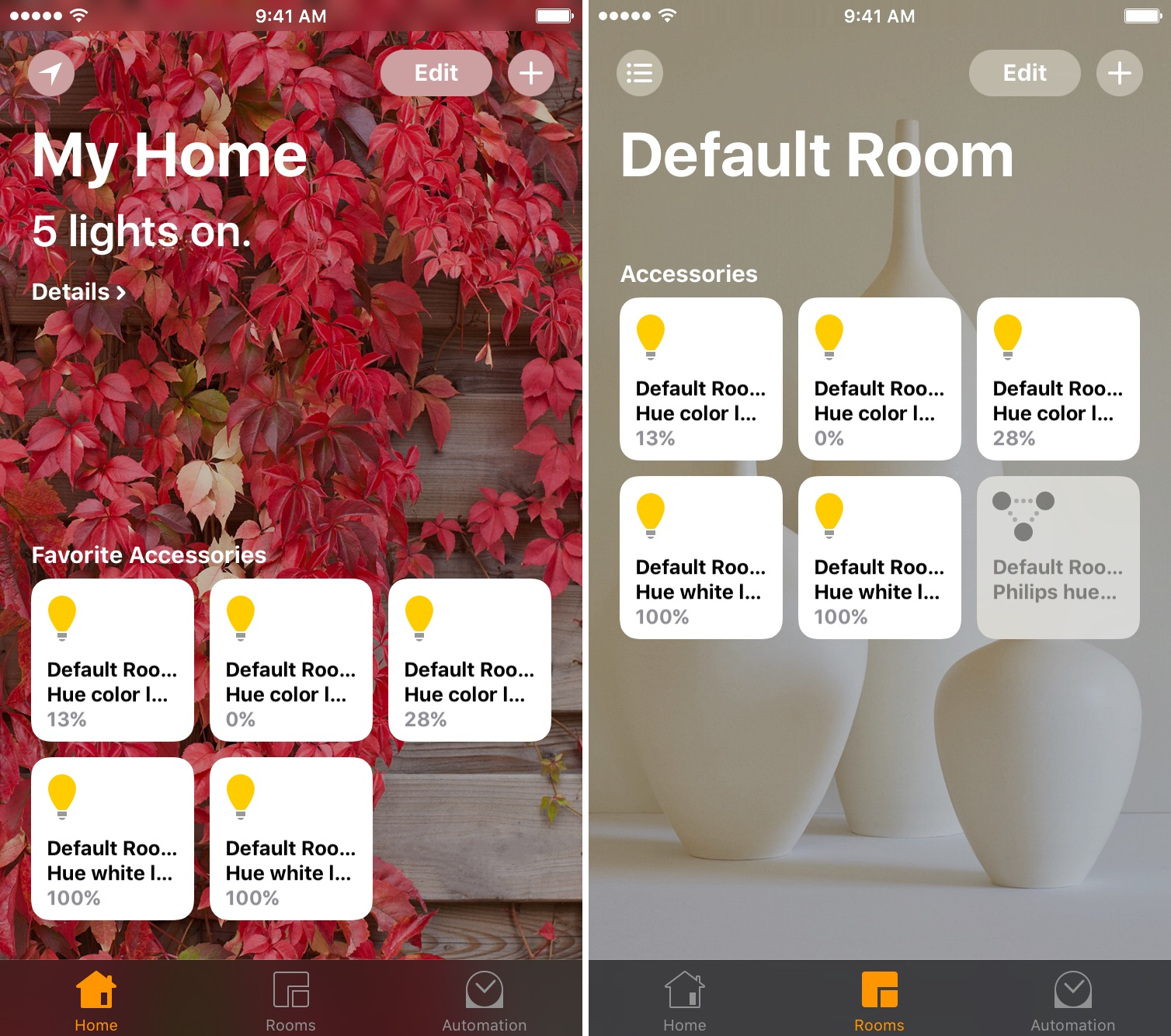 home-app-accessories