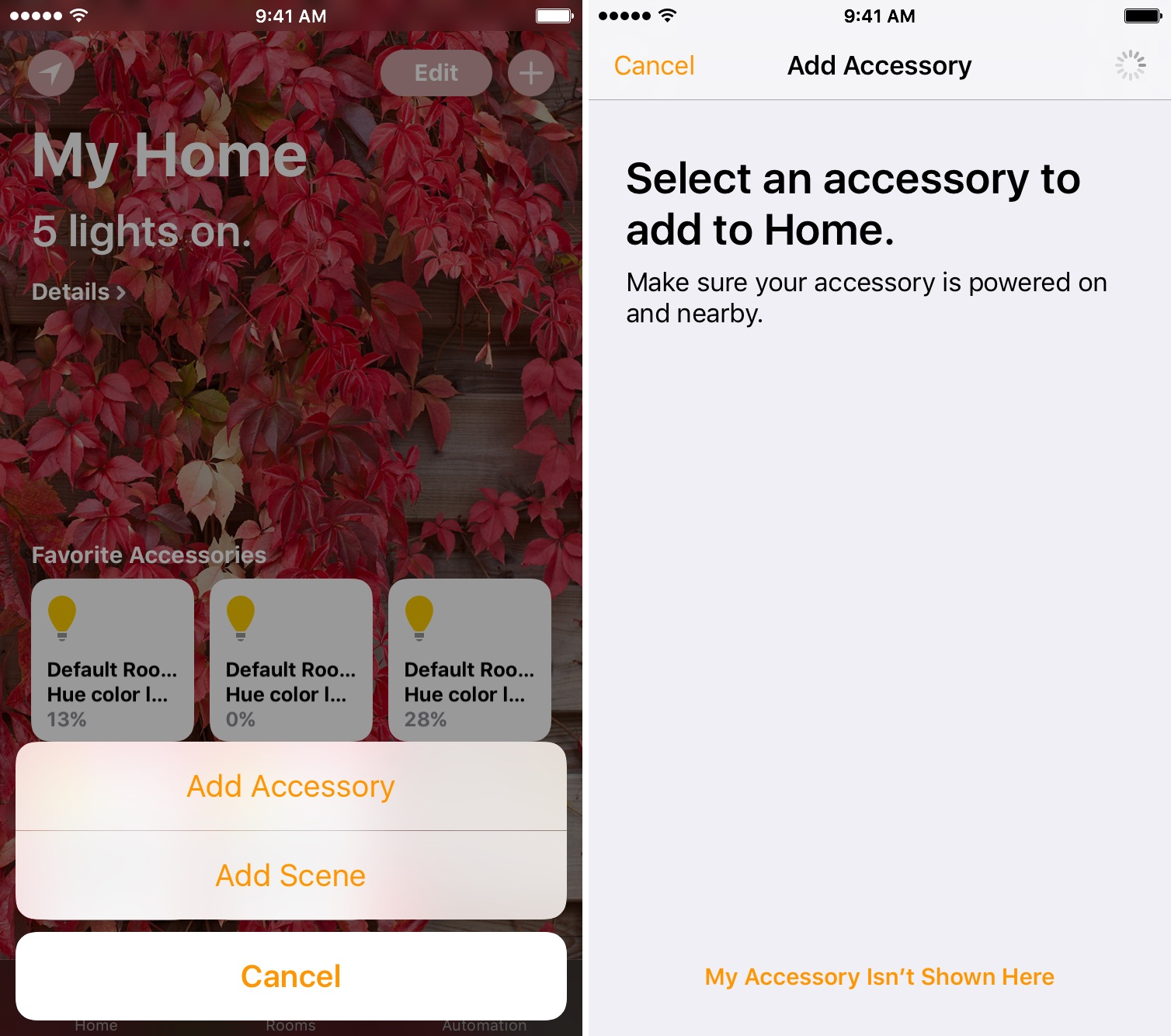 home-app-ios-10-add-new-accessory-to-a-home