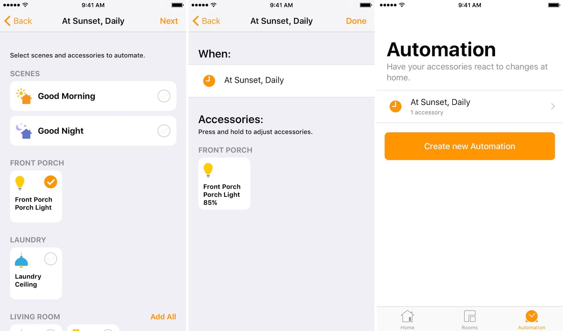 home-app-ios-10-automation-1