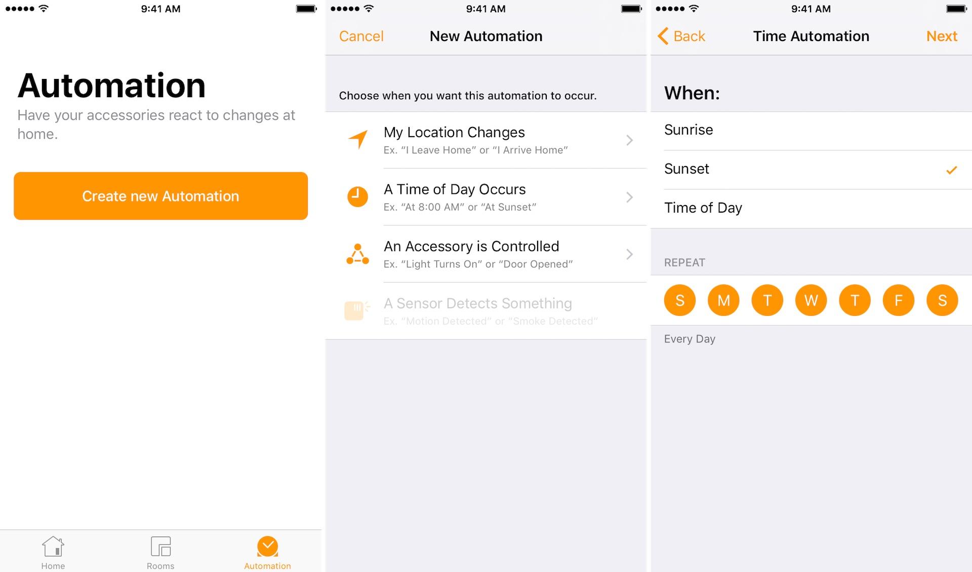 home-app-ios-10-automation-2