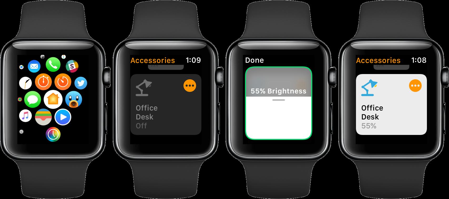 home-app-watchos-3