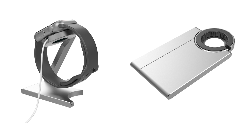iclever-foldable-apple-watch-stand