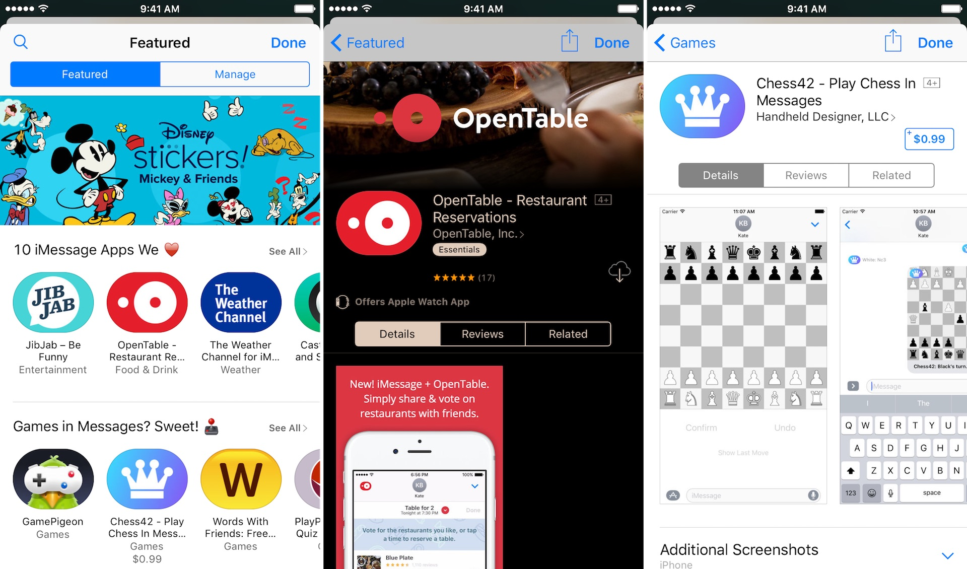 imessage-app-store-ios-10