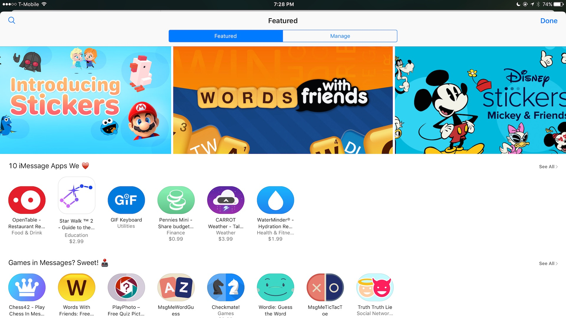 imessage-app-store-launch-ios-10