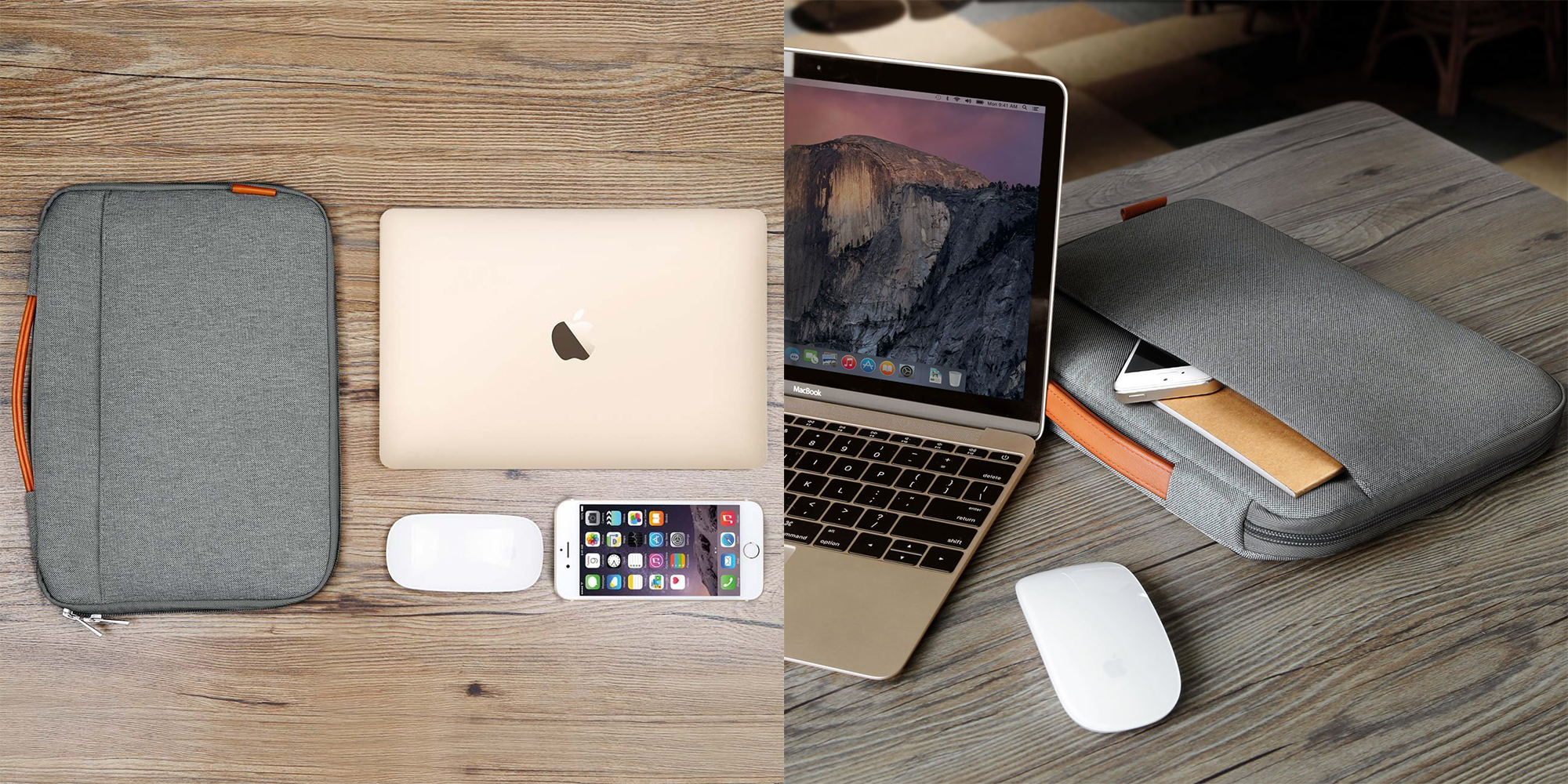 inateck-macbook-sleeves