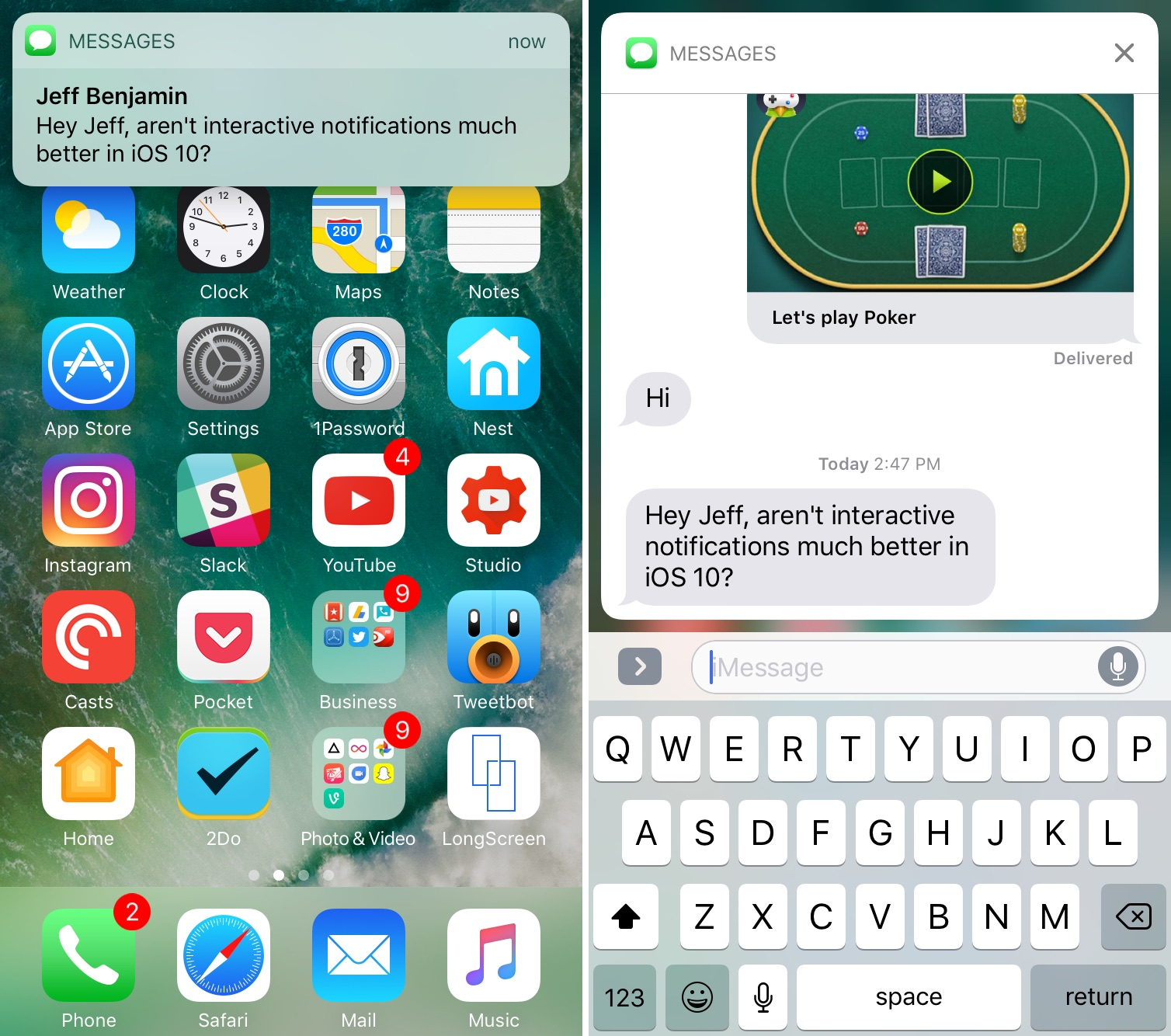 interactive-notifications-ios-10-messages