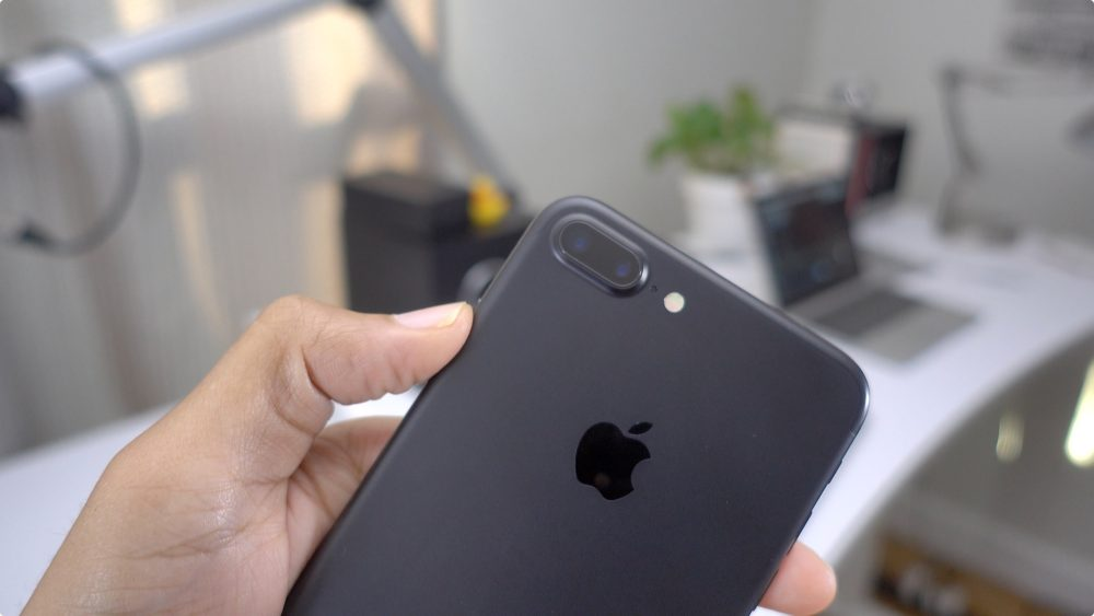 iphone-7-and-7-plus-top-features-01