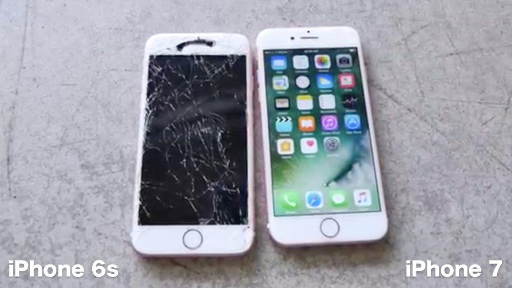 iphone-7-drop-test-6s