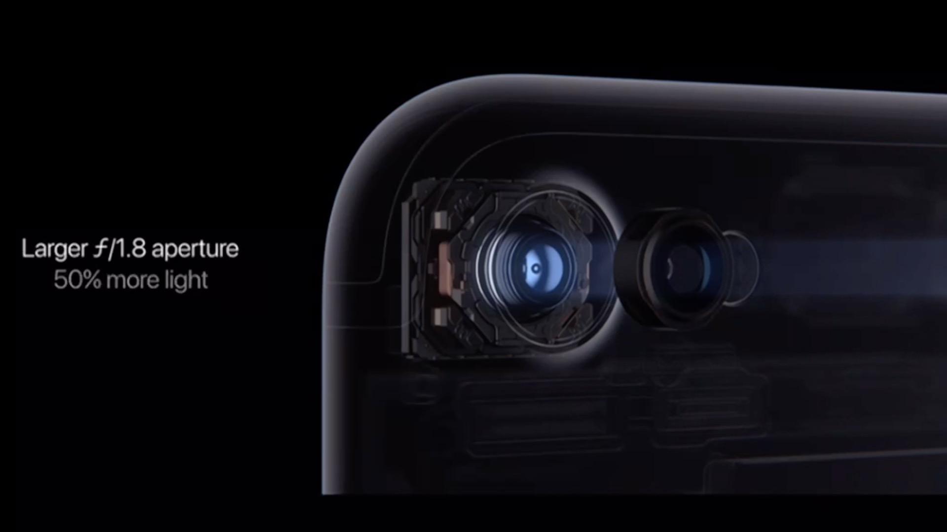 iphone-7-plus-f1-8-aperture