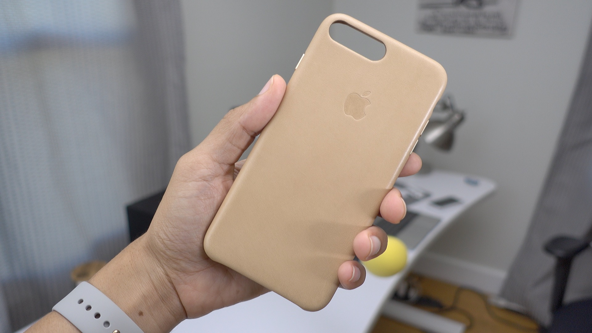 iphone-7-plus-leather-case-tan