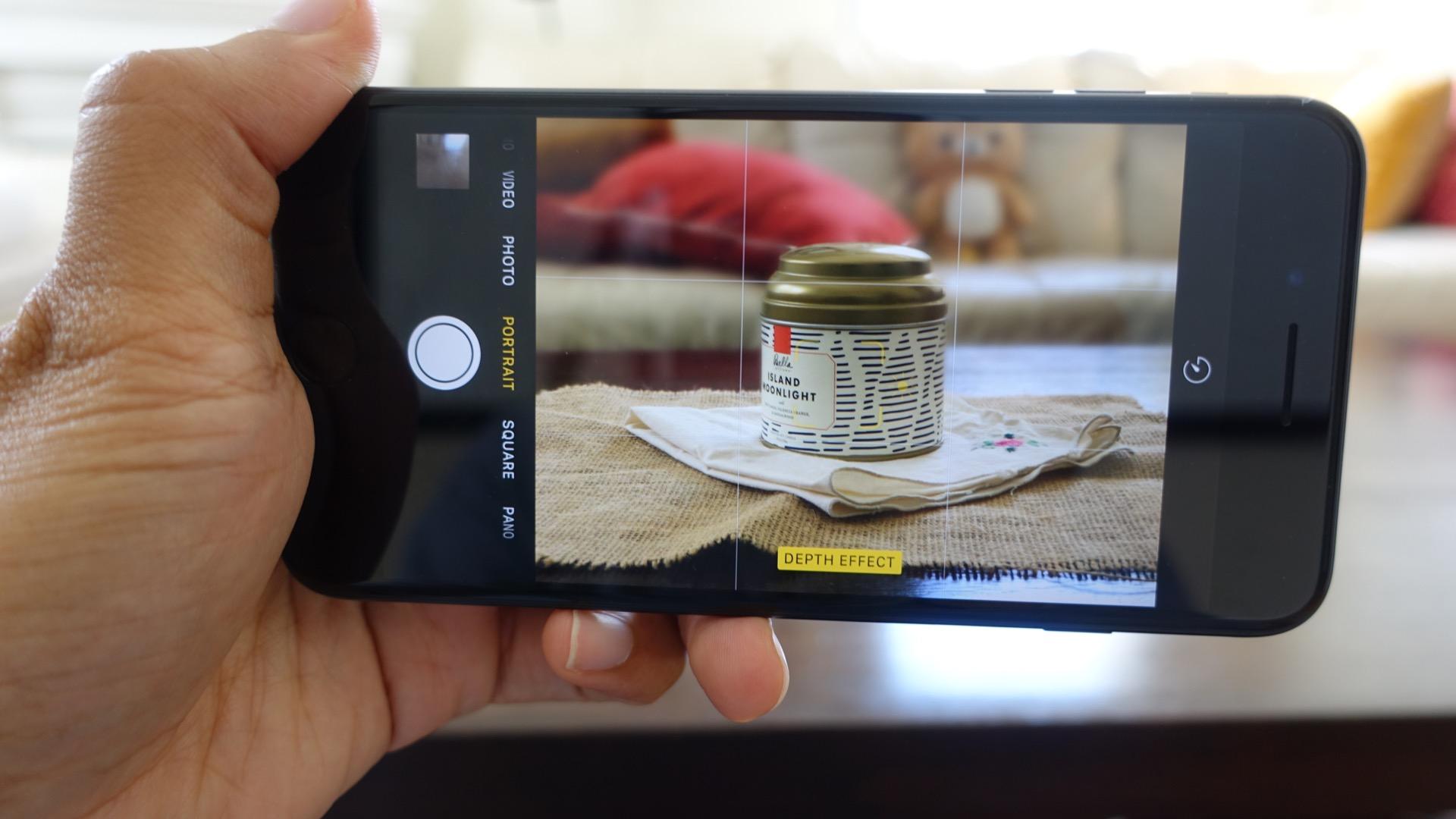 iphone-7-plus-portrait-mode-10-1-beta