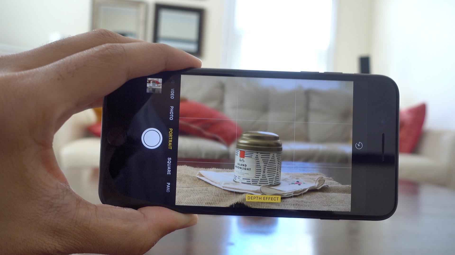 iphone-7-plus-portrait-mode