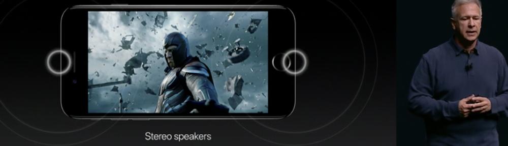 iphone-7-stereo-speaker