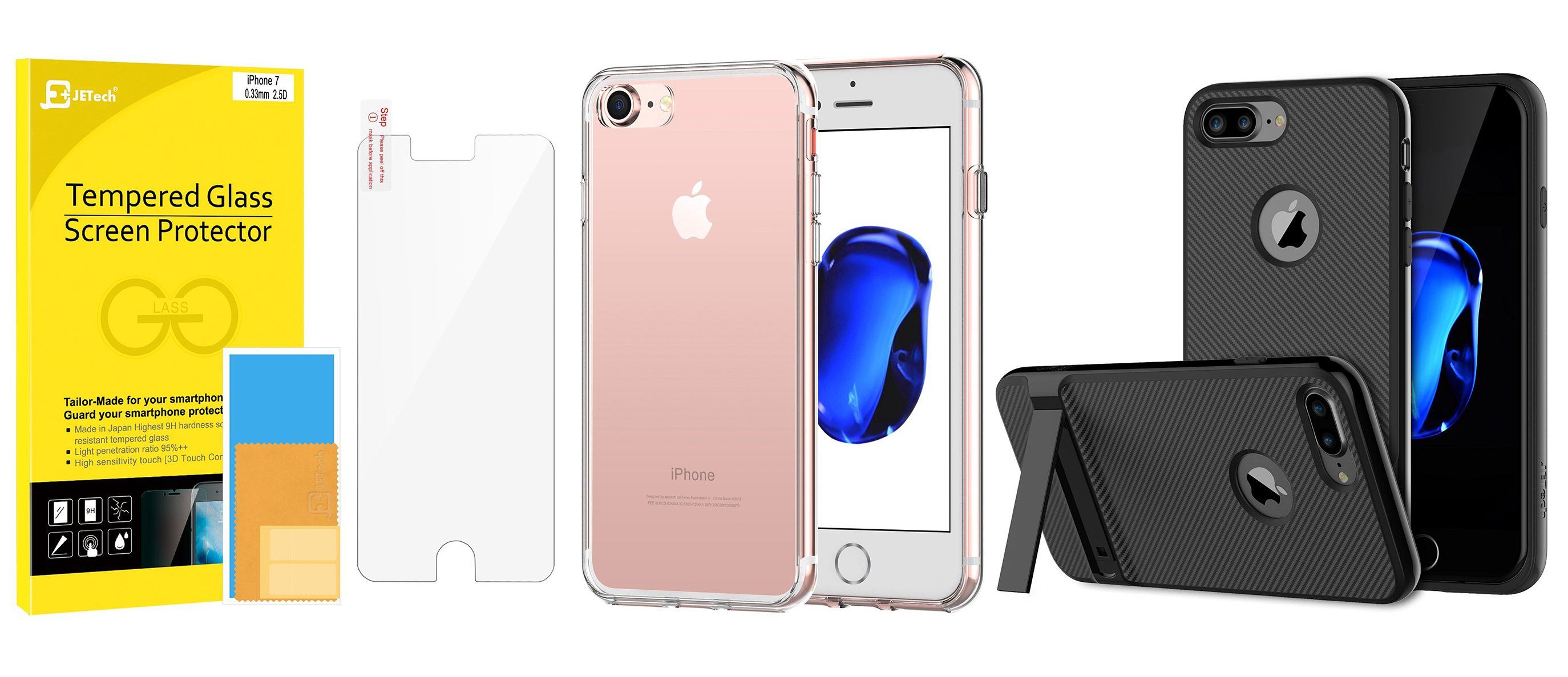 iphone7-jedirect-case-accessories