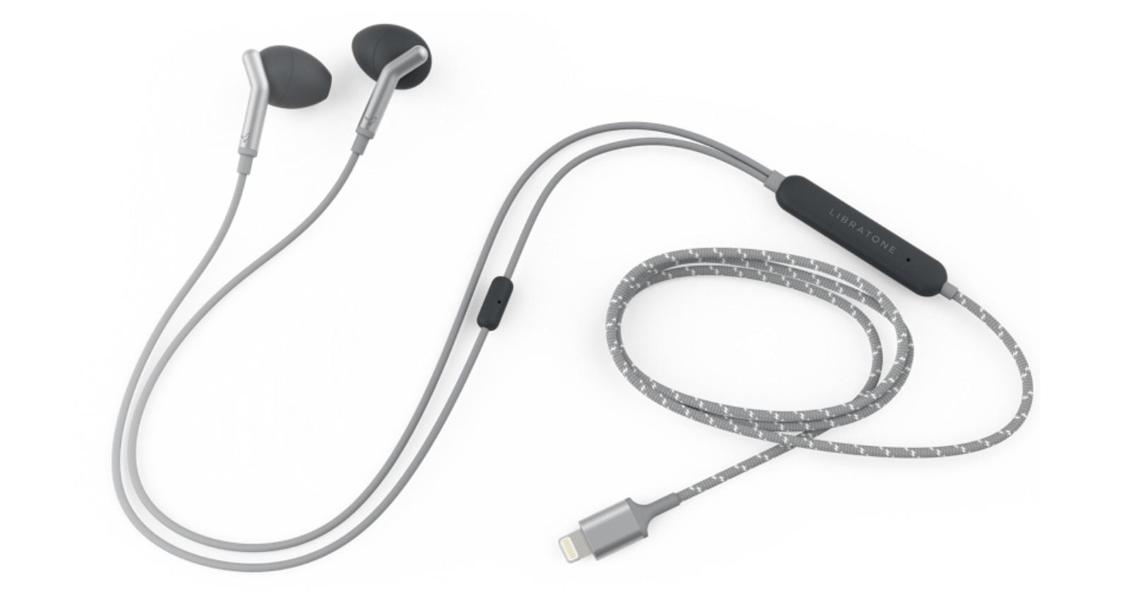 Libratone-Q-Adapt-Lightning-Earbuds