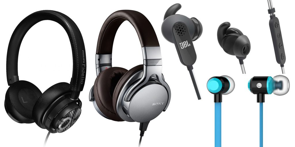 lightning-headphones-philips-sony-jbl