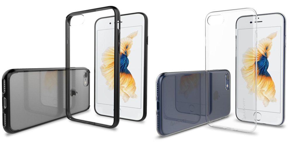 luvvitt-iphone-7-cases