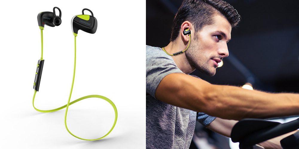 mpow-bluetooth-headphones