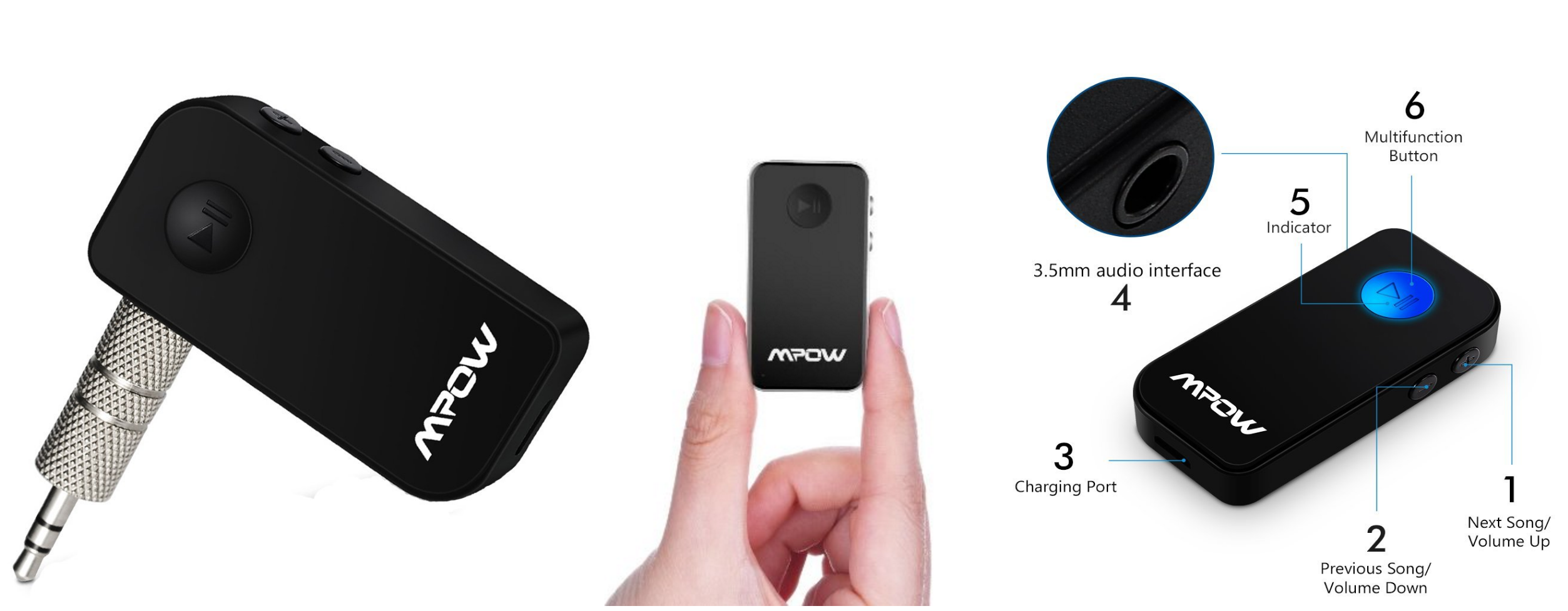 mpow-bluetooth-receiver-adapter-iphone-7-headphone