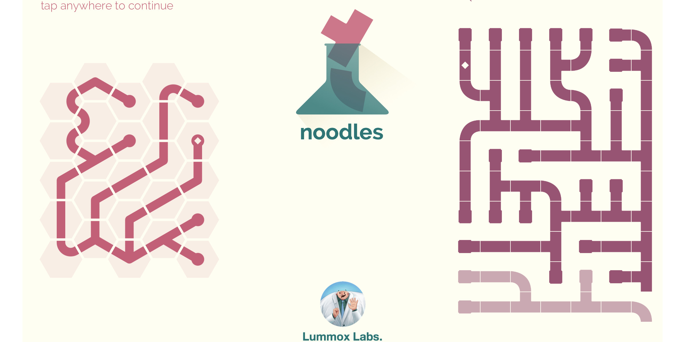 Noodles-sale-01